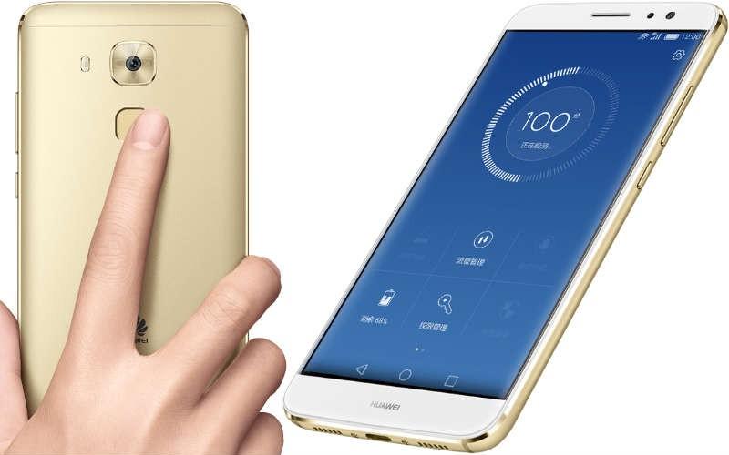 Huawei выпустит смартфон NOVA для женщин