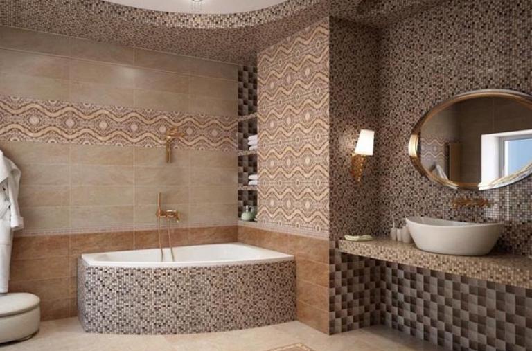 Картинки по запросу плитка для ванной