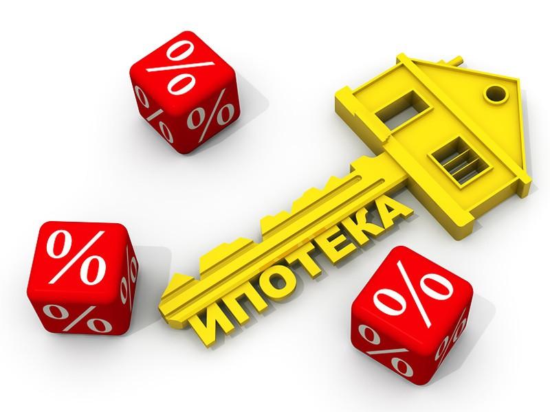 Визит руководителя Агентства поипотечному кредитованию: «Саратов ошеломляющий город»