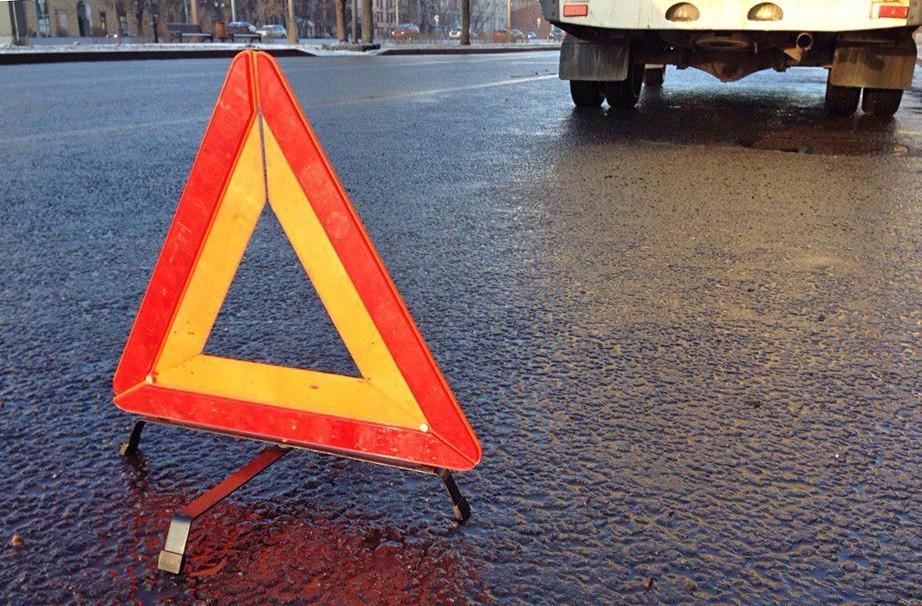 ВДТП спассажирским автобусом вКитайской республике погибли 11 человек