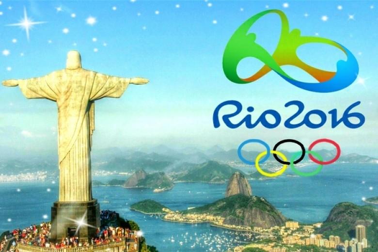 12 комплектов наград будут разыграны в16-й день летней Олимпиады