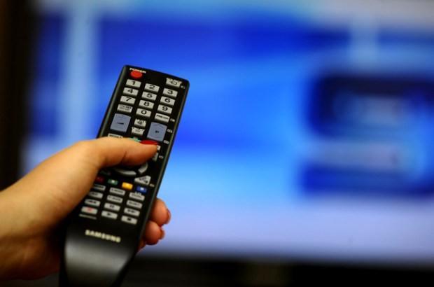 Спорят одебатах: Думская оппозиция обжаловала вЦИК отказ проводить теледебаты в российской столице