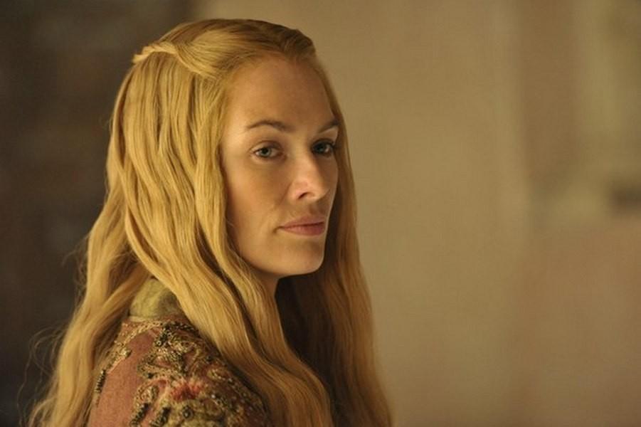 Создатели «Игры престолов» поведали отайнах седьмого сезона