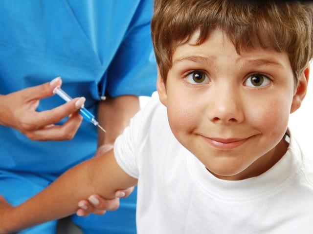 Вакцинация против сезонного гриппа в столице России начнется 25августа