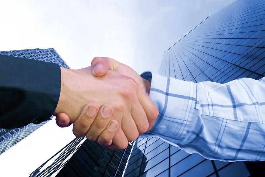 США одобрили сделку между ChemChina иSyngentaAG