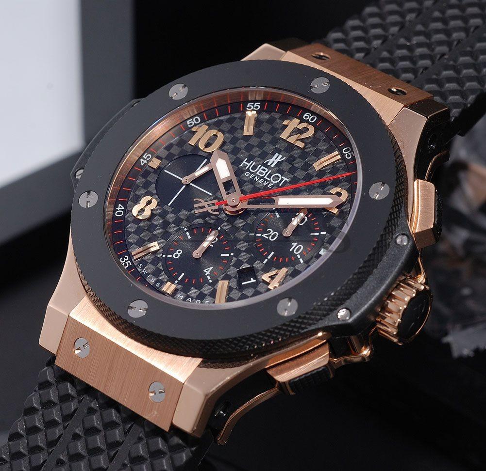 Убезработного москвича украли швейцарские часы за1,5 млн руб.