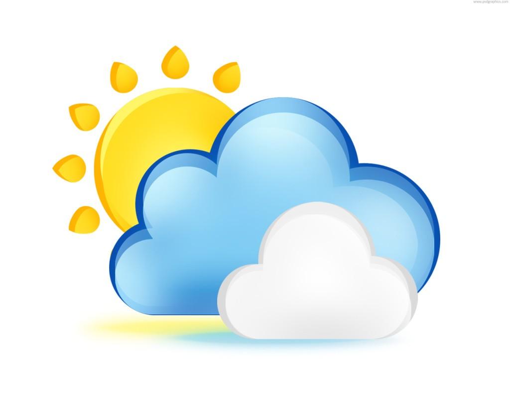 Синоптики: вУкраину вернется жара до37 градусов