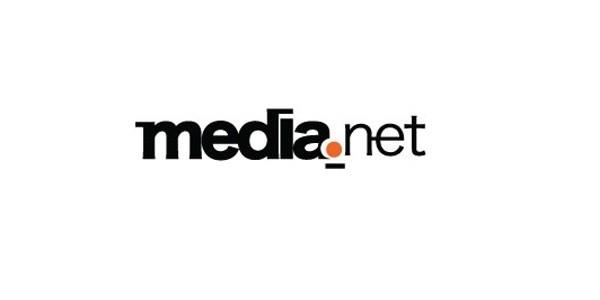 Китайские инвесторы приобрели рекламного партнера Yahoo! иMicrosoft за $900 млн
