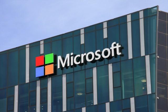 Microsoft внедрит вOffice 365 искусственный интеллект