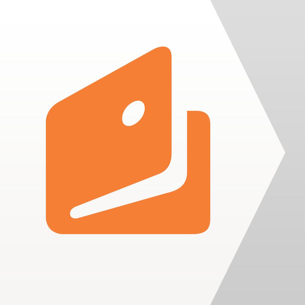 Яндекс.Деньги для Windows 10 помогут оплатить квитанции