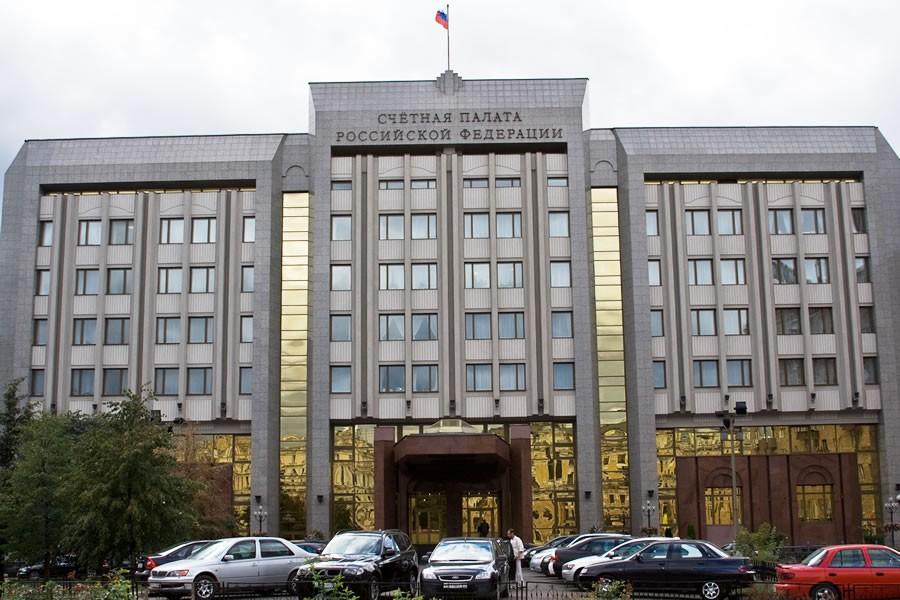 В столицеРФ на3 млн руб. обокрали сотрудницу Счетной палаты