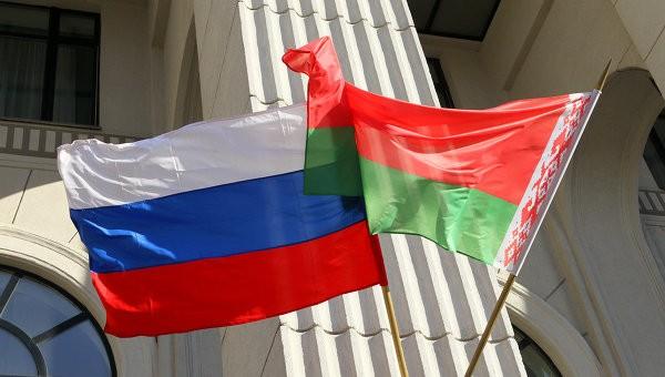 Решение принято: суд недопустил российскую сборную наПаралимпиаду
