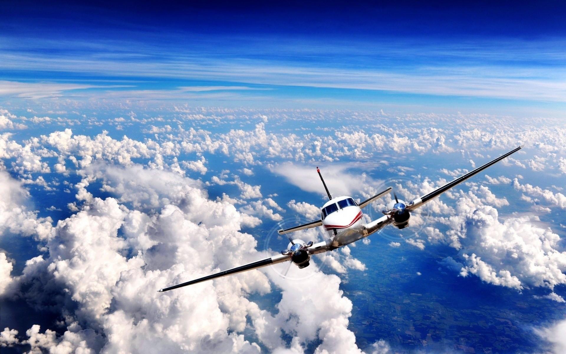 Стала известна причина экстренной посадки самолёта «Пекин— Москва»