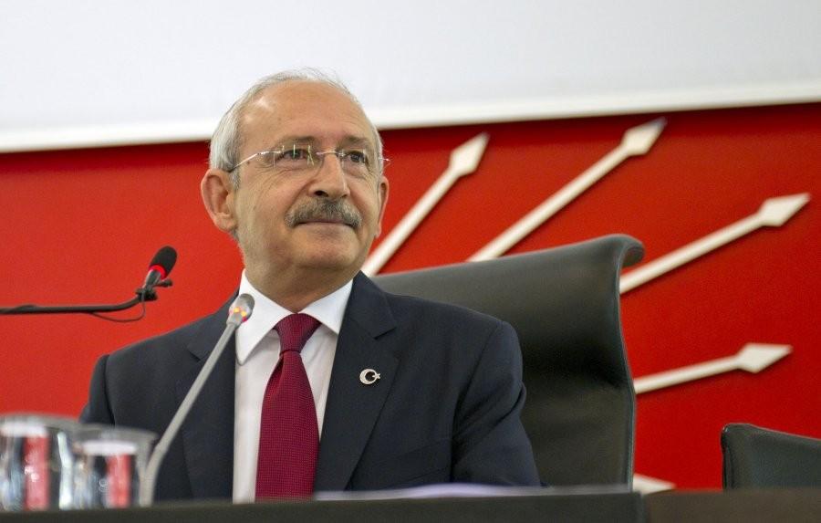 Нападение налидера турецкой оппозиции совершили сторонники РПК— МВД Турции