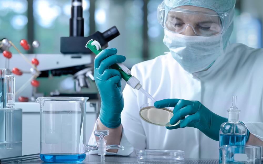 Карта белков-мутантов несомненно поможет искать уязвимости раковых клеток— Ученые