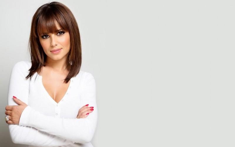 Ученые узнали секрет красоты русских женщин