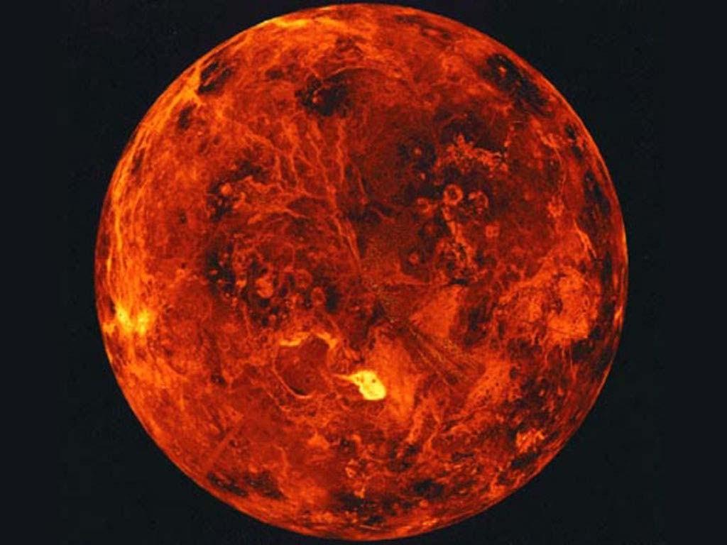 ВСША посоветовали подорвать Меркурий