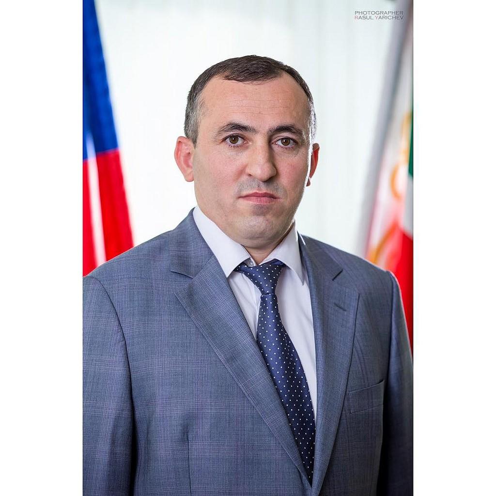 ВЧечне приняли решение неустанавливать камеры наизбирательных участках