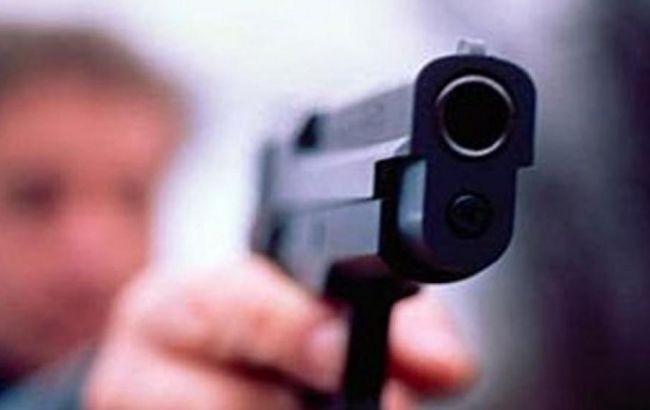 ВЛенобласти убили председателя товарищества «Поляна»