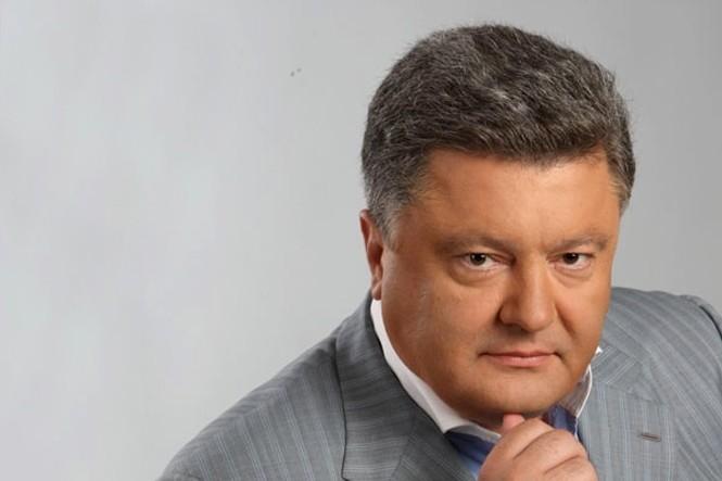 В РФ возвращаются сталинские времена 1930-х годов,— Порошенко