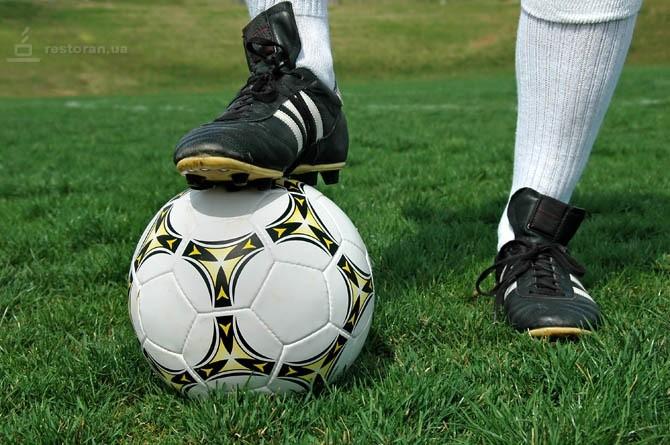 Мини-футбольный матч вТвери продлился 7,5 суток