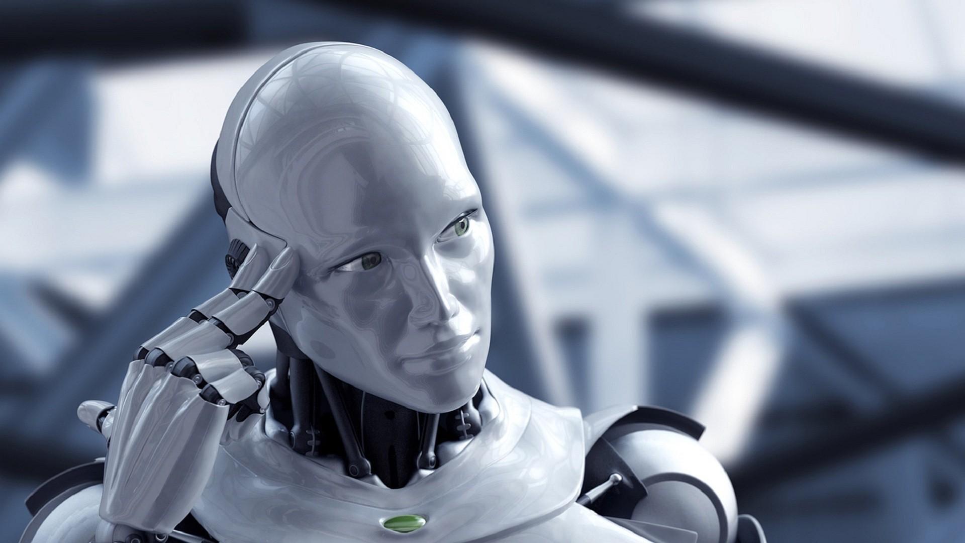 Профессионалы компании Microsoft опубликовали собственный список самых нужных профессий будущего
