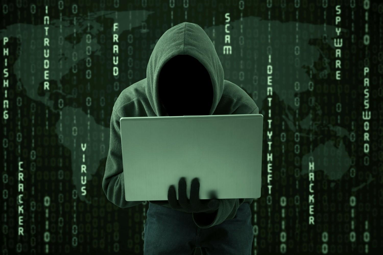 Юзеры браузером Opera оказались под угрозой взлома личных данных
