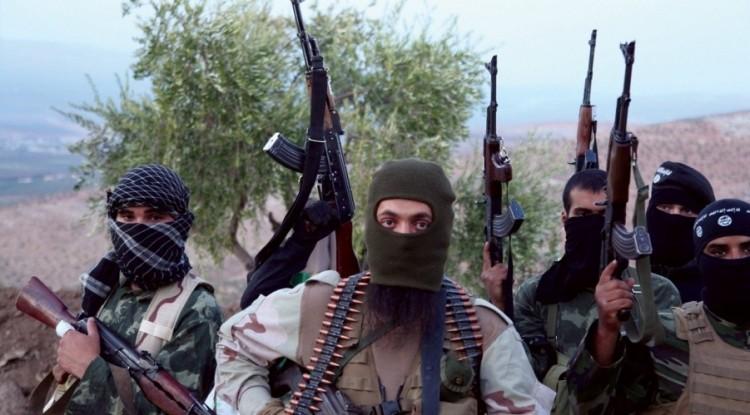 Экстремисты освободили восемь боевиков изфилиппинской тюрьмы