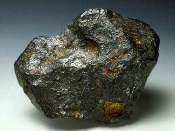 Челябинский метеорит вполне возможно упал наЗемлю в итоге рекошета