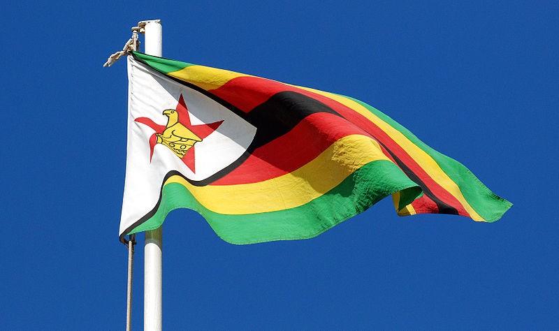 Президент Зимбабве распорядился бросить втюрьмы всех олимпийцев страны