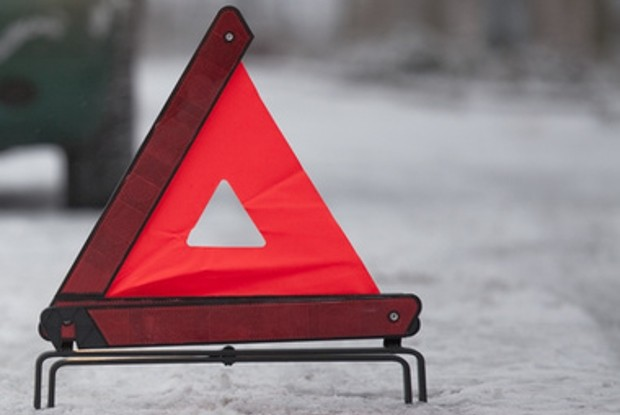 ВБашкирии шофёр, лишенный прав, умер вДТП
