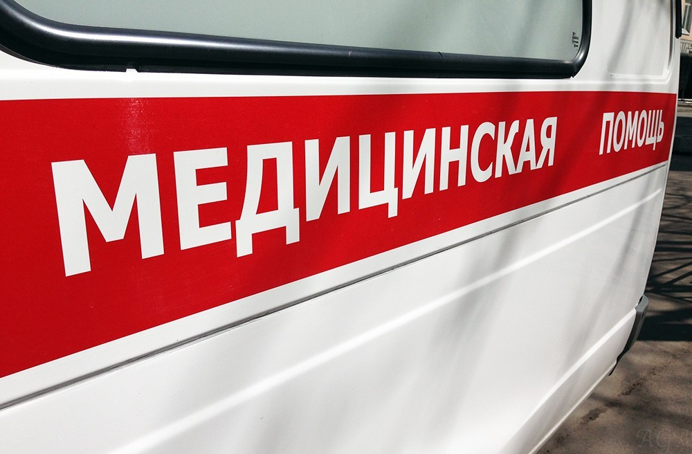 ВТазовском районе погибли трое рабочих