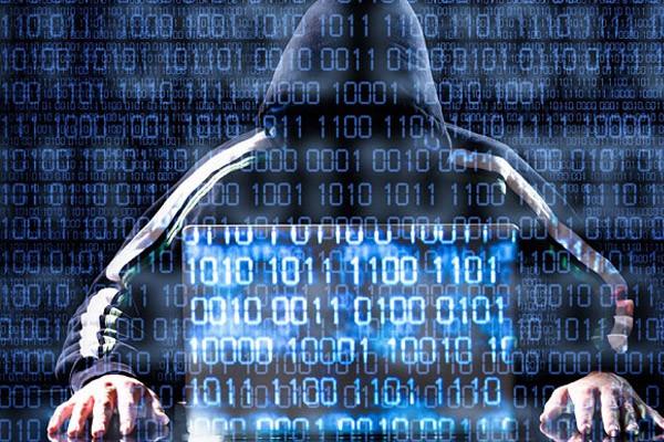 США обвинили хакеров из РФ вновых атаках