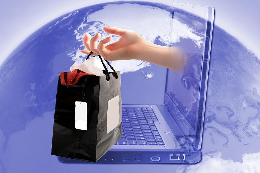 В Российской Федерации запустят гибрид соцсети ионлайн-магазина одежды CLOUTY