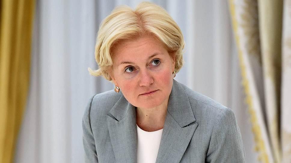 Соцблок руководства поторопился сзаявлением опродлении заморозки пенсий— НАПФ