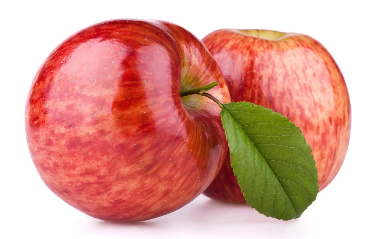 Яблоки продлят жизнь на17 лет