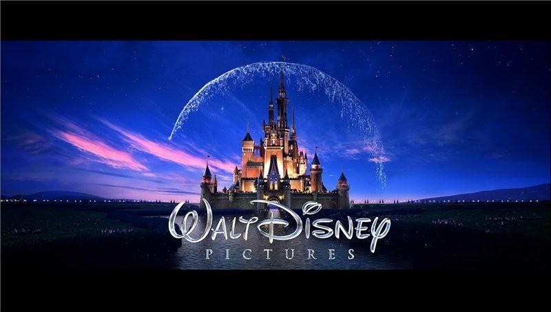 Disney продемонстрировал рекордный посборам год в РФ