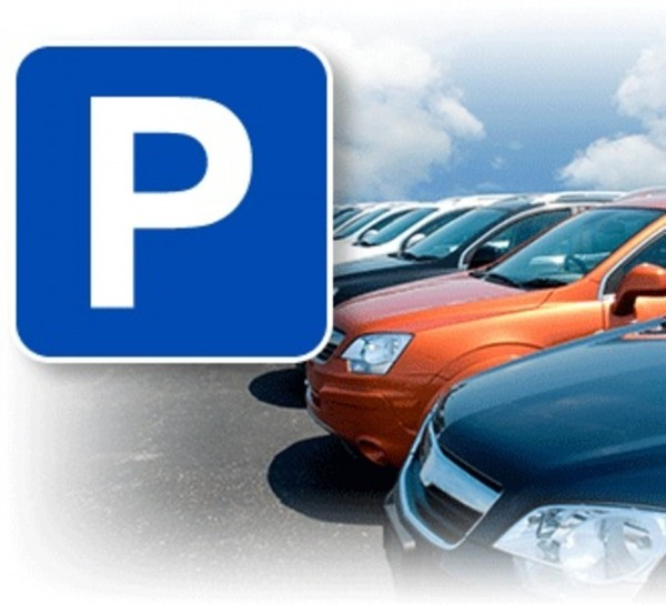 Голосовая оплата парковки заработала в Москве 1 августа