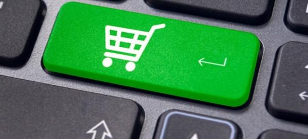 Интернет-магазины стали самым популярным капиталовложением среди россиян
