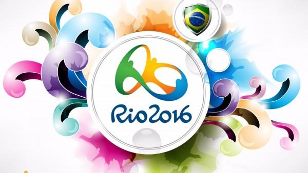 Организаторы Олимпийских игр-2016 сообщили об обгрузе нападения животных
