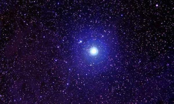 Человечество отправит послание на Полярную звезду