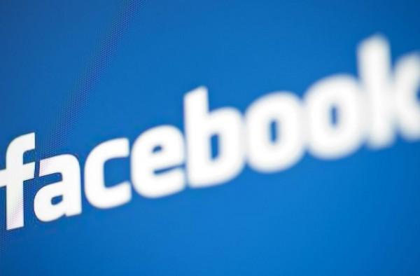 Facebook борятся с кликбейтом с помощью нового алгоритма