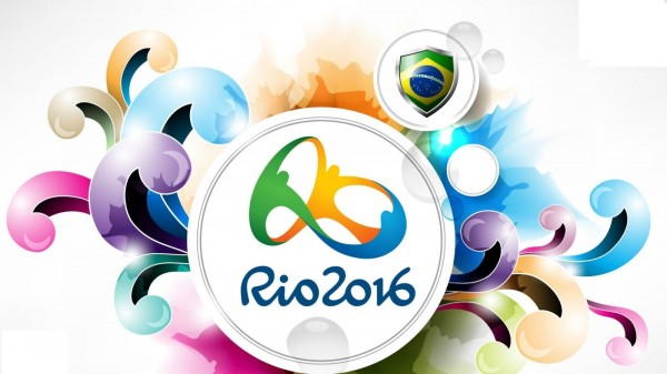 Россия останется без золотых медалей в первый день Олимпиады - эксперты
