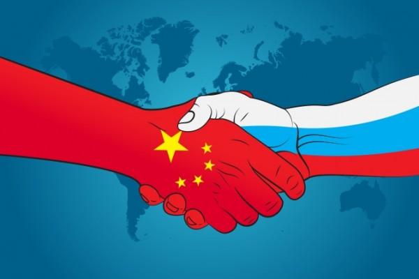 Китай поддерживает российскую гуманитарную операцию в Алеппо