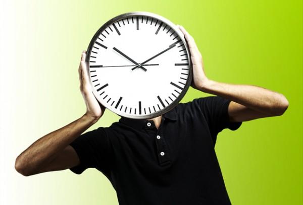 Ученые считают, что «биологические часы» помогут лечить воспаления артрита