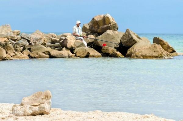 Донские ученые предскажут будущее Азовского моря