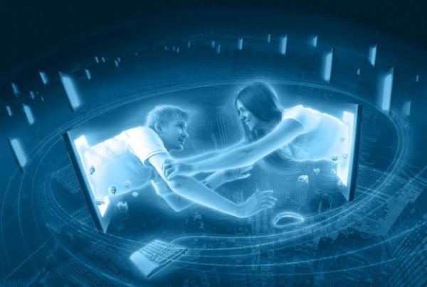 Ученые: Интернет способствует сексуальной инертности