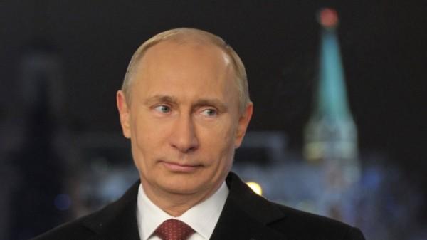 Путин собрал Совбез для важных обсуждений