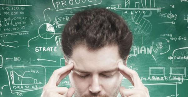 Ученые рассказали, как сохранить здоровье мозга и укрепить память