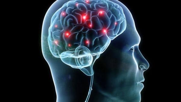 Специалисты рассказали о новых причинах болезни Паркинсона